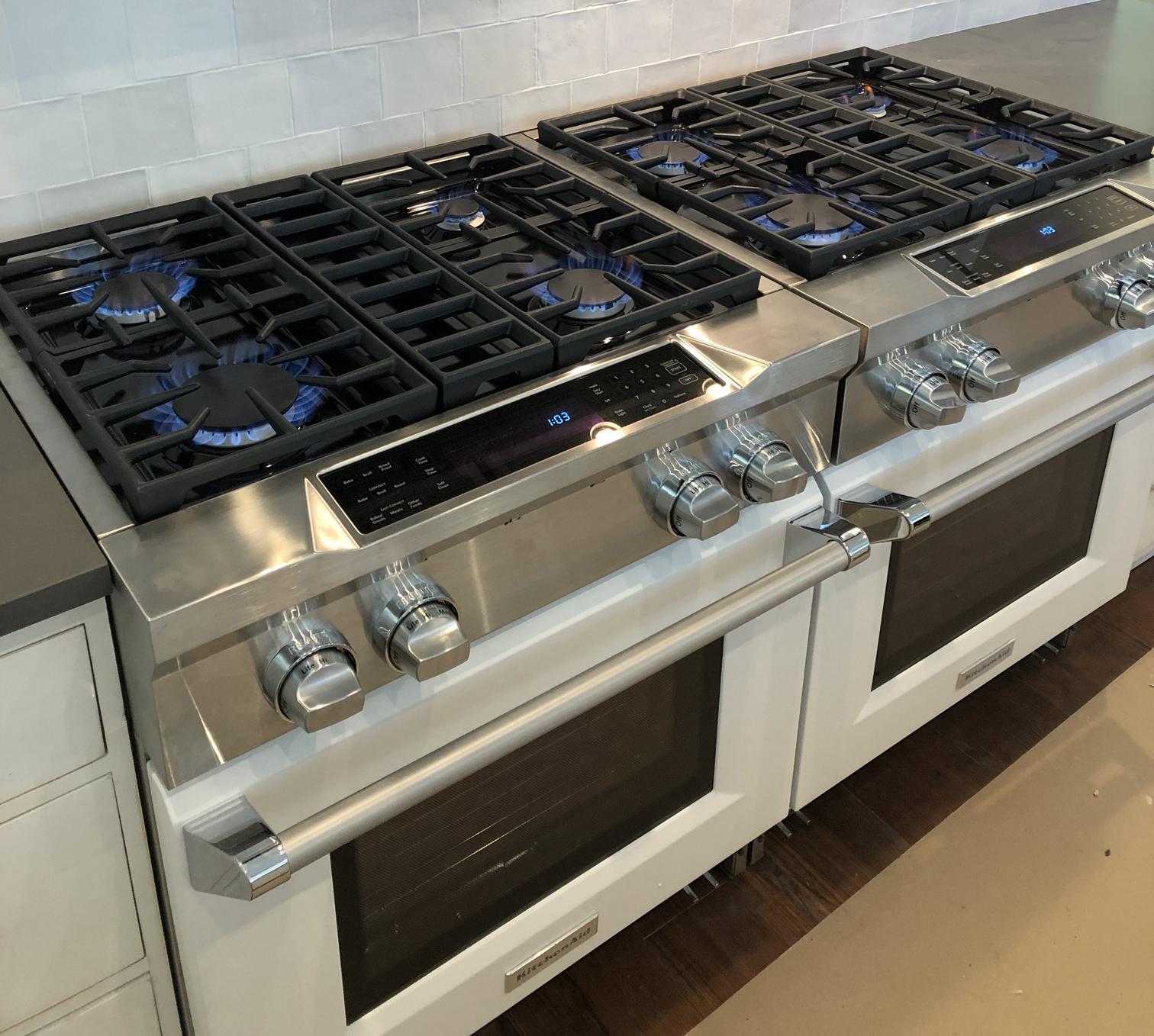 damsgaard-plumbing-gasfitting-gas-cooker-sechelt-gibsons