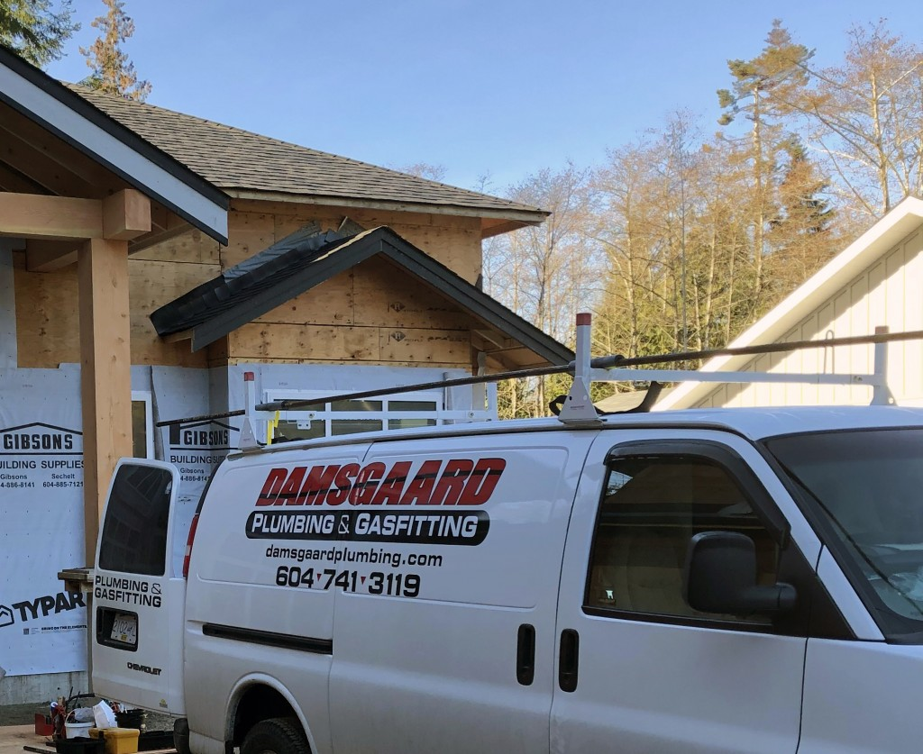 damsgaard-plumbing-gasfitting-new-construction-sq