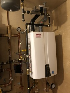 damsgaard-plumbing-gasfitting-tankless-water-heater